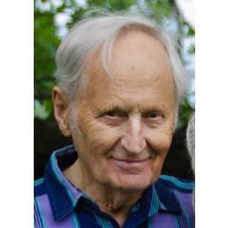 Ralph Anthony Schoofs