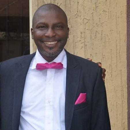 Oluwole  Adefemi