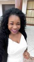 Sthembile Papayi Phummy