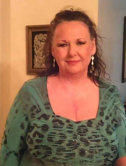 Kathleen Sue Austin