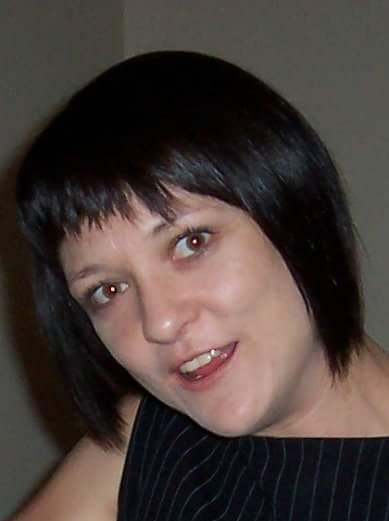 Lynette Carol Brady