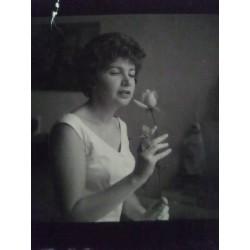 Gail Smith Wittenberg