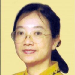 Huizhuang  Kong