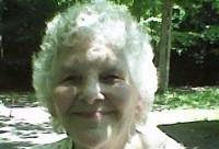Jacqueline Lawson Richmond