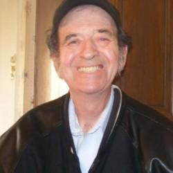 Ronald Scott Jones