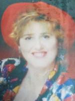 Debbie Sherry Amick