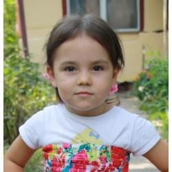 Nina Camille Morales