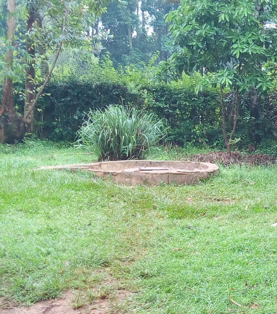 Marehemu Kifo Owauluukha
