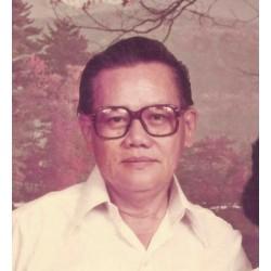 Sjarif  Rachman