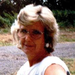 Sheila  King Ne-Alty