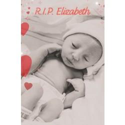 Elizabeth Ann-Marie Todd
