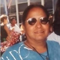 Irene Juarez Barajas