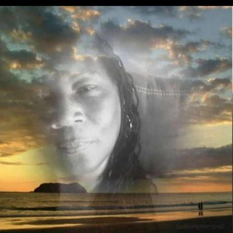 Sharon  Harrison-Williams