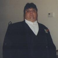 Kevin Scott Hilton